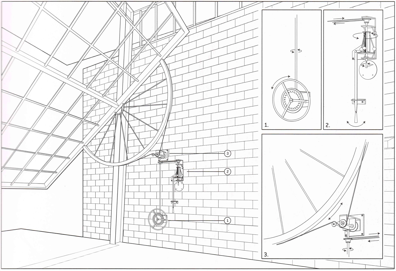 Mmstereoplug35mmjackwiringdiagram35mmheadphonejack