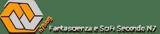n7 blog Logo