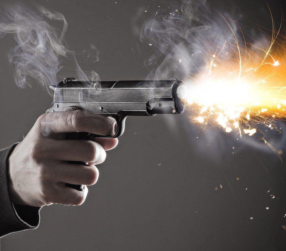 सिरफिरे आशिक ने लड़की सहित तीन की हत्या कर खुद को मारी गोली, चारों की मौत | N7 India News