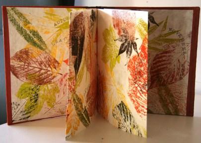 small-book-2