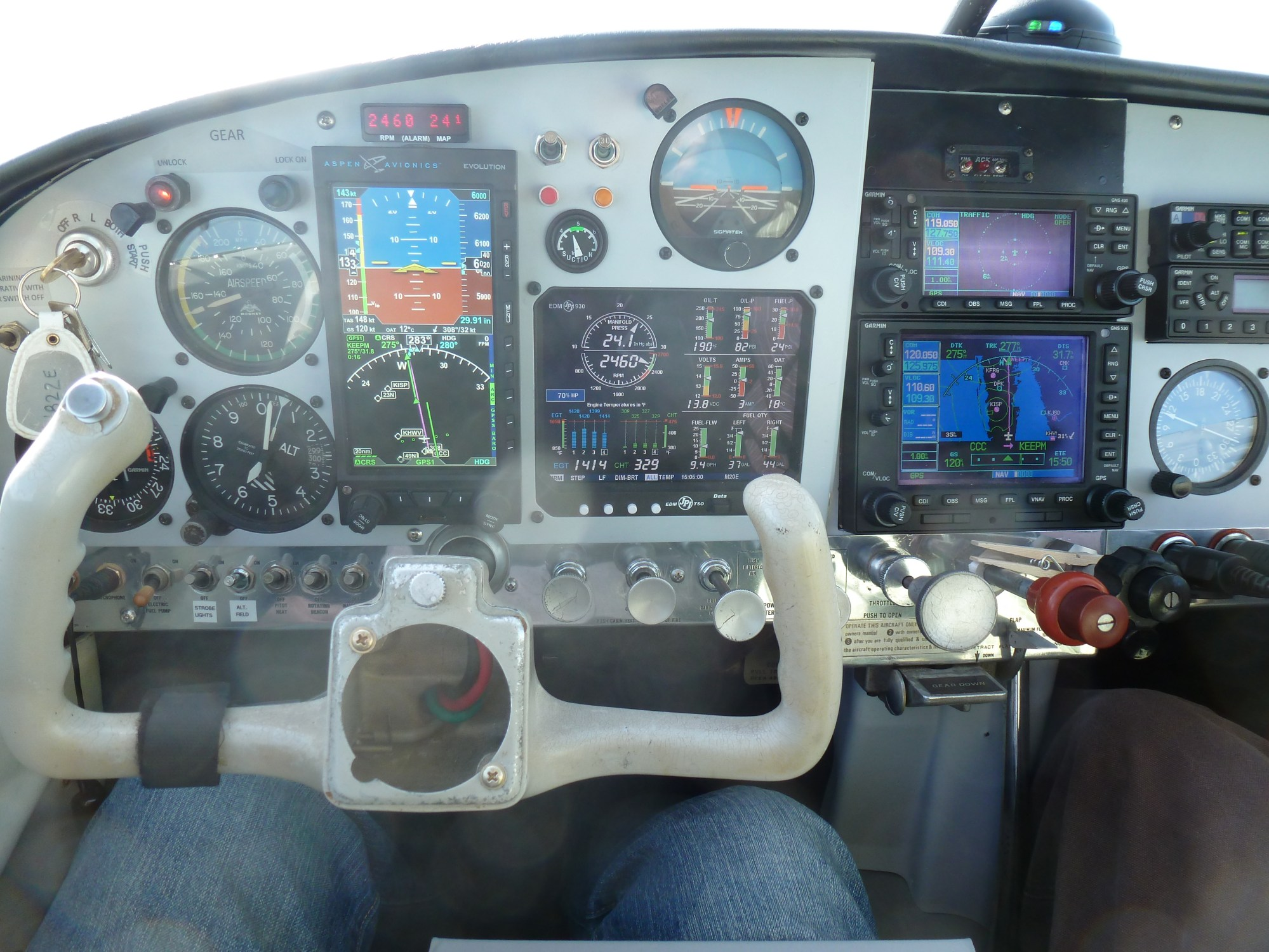 hight resolution of justincarter s content mooneyspace com a community for mooney aircraft owners and enthusiasts