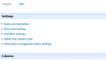 Make custom list forms centralized manageable | Stefan Bauer - N8D