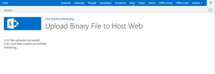 upload-binary-file-to-host-web