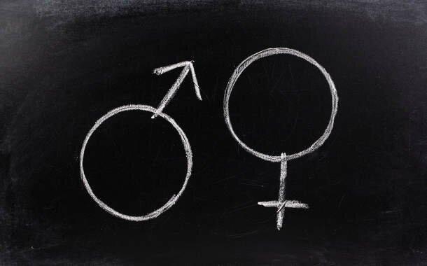 Noch mehr Endzeit: Vorschulkinder und ihr(e) Geschlecht(er)