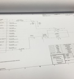 electrical wiring diagrams i may not be the best mechanic but my paperwork sure looks nice  [ 4032 x 3024 Pixel ]