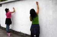 mural(7)