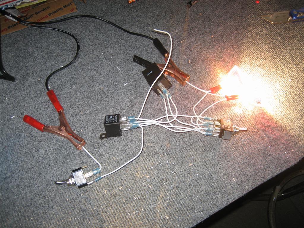 sho me wig wag wiring diagram gez einkommen fail andrew 39s rv 7 build log