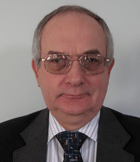 Bob Kacvinsky
