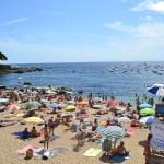 Лето Отпуск