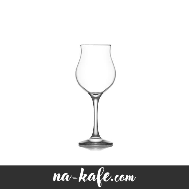 Чаша за Айсвайн