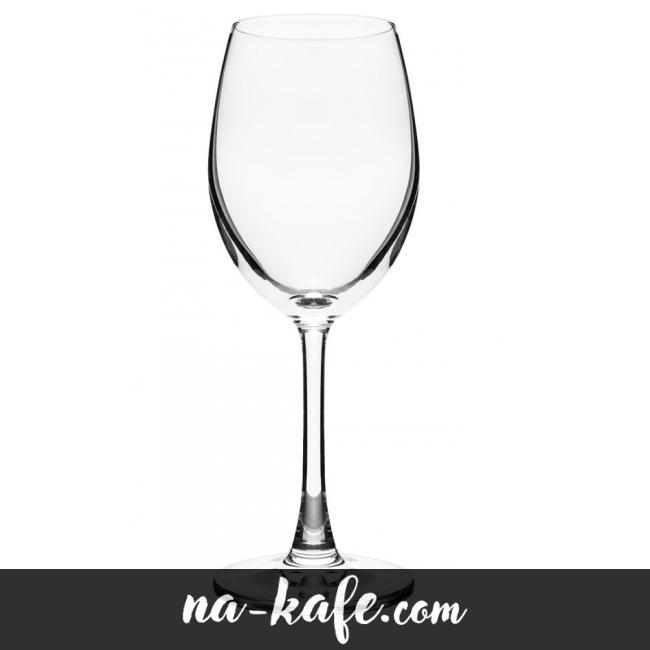 Чаша за Ризлинг