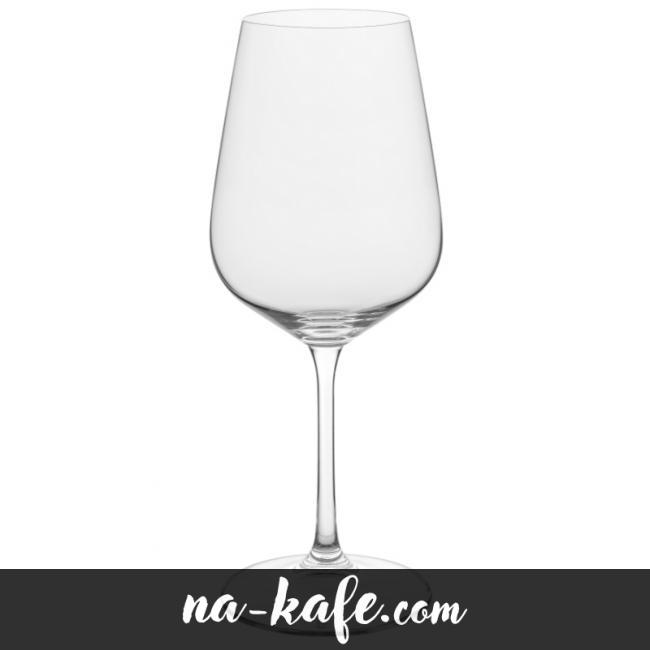 Чаша за Вионие