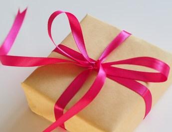 Spersonalizowany prezent dla szefa – czy to dobry pomysł?
