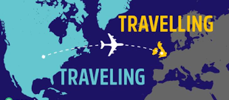 брошу курить сам