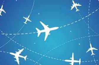 демонтаж дверной коробки своими руками