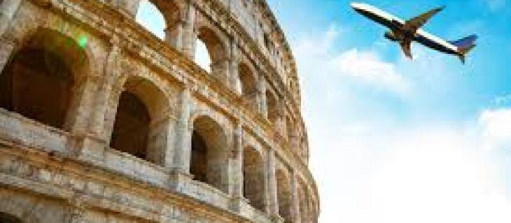 Как выбрать солнцезащитные средства для кожи