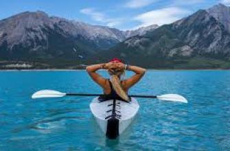 как достичь цели и успеха