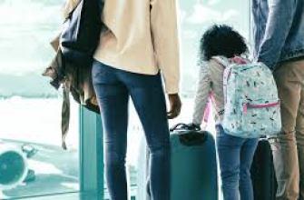 польза и вред кофе растворимого