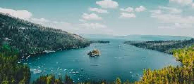 типичные ошибки при ремонте кухни