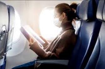 польза липового меда