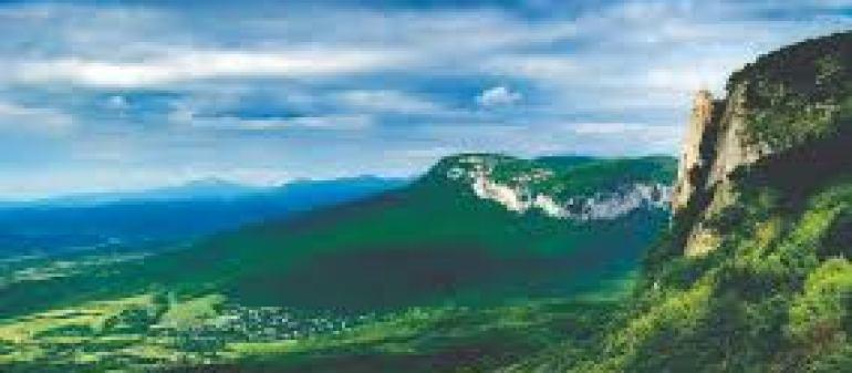 здоровый образ жизни, зачем, почему,вести здоровый образ жизни