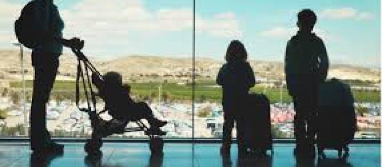 как быть здоровым и энергичным