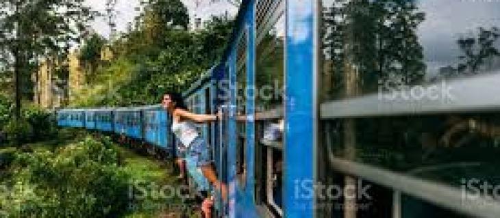 озера источники