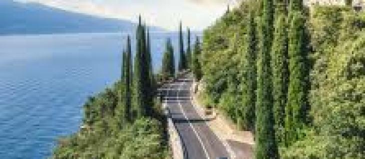 почему черное море черно, основание черного моря, обитатели черного моря