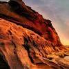 ненужные вещи для кухни
