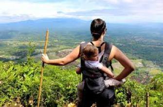 отдых прыжок с парашютом, отдых прыжки с парашютом, лучший активный отдых
