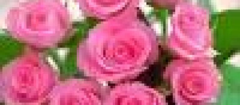 личное время, враги, ваше личное время
