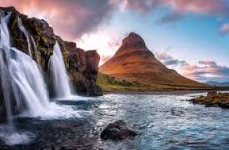 почему называется черное море, почему черное море называют черным, обитатели черного моря