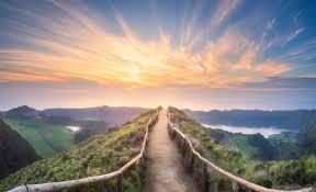 Основные отличия машины с АКПП заключаются в том, что система пазов не позволяет автоматически совершить неправильные действия.