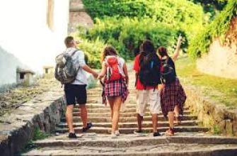 масло виноградных косточек польза