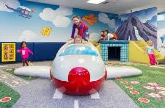 происхождение курильских островов
