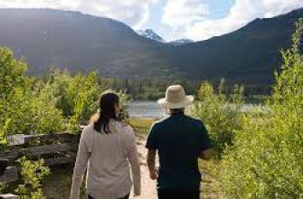 яблоки лечебные свойства, полезные рецепты из яблок