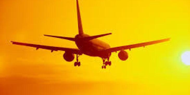 как бороться с ревностью, как бороться с чувством ревности, как бороться с ревностью советы