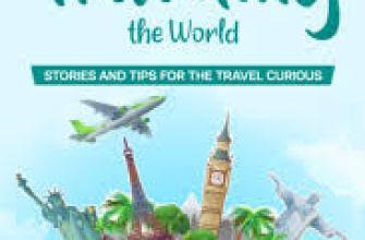 чеснок полезные свойства, полезные свойства чеснока для организма, полезные свойства чеснока для человека