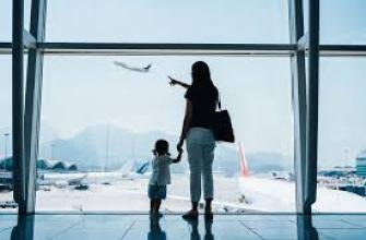 зеленый чай как влияет на давление, зеленый чай как влияет на давление и сосуды, зеленый чай как влияет на давление и сосуды головного мозга, как влияет зеленый чай на артериальное давление