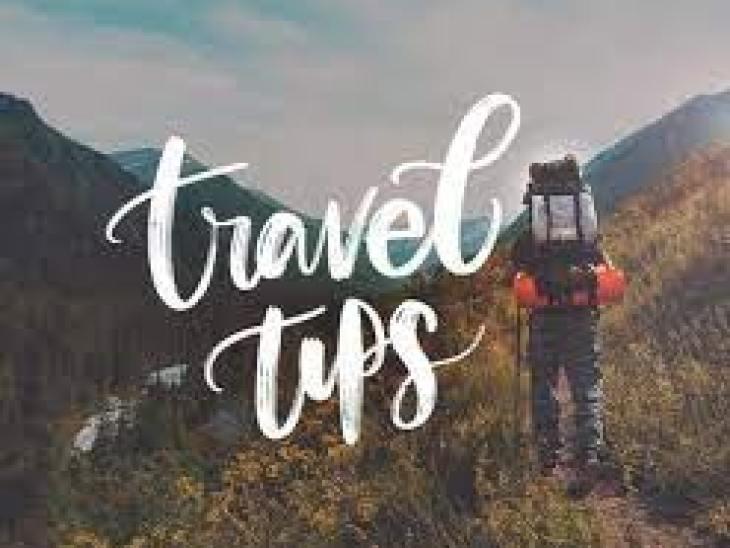 витамины полезные для организма, витамины для укрепления организма