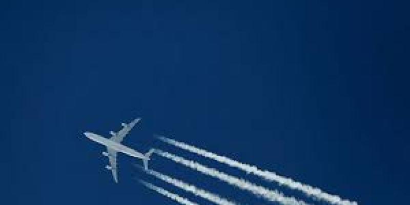 как избавиться от вредной привычки, вредные привычки как от них избавиться