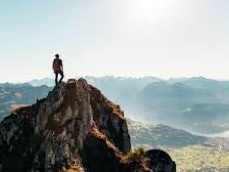 как тренировать скорочтение, как развить скорочтение, техники скорочтения