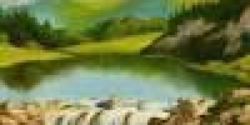 горячий туман клопы, обработка от клопов горячим туманом