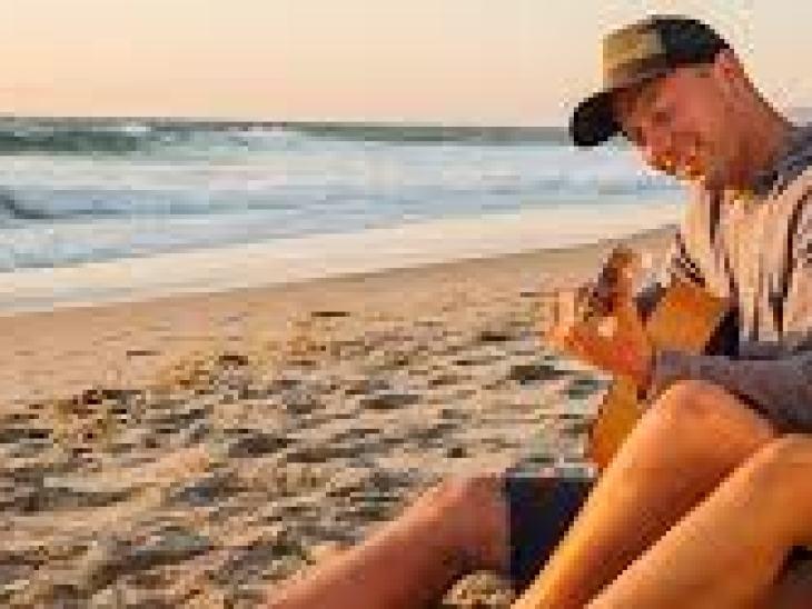 Муравьи в доме как избавится