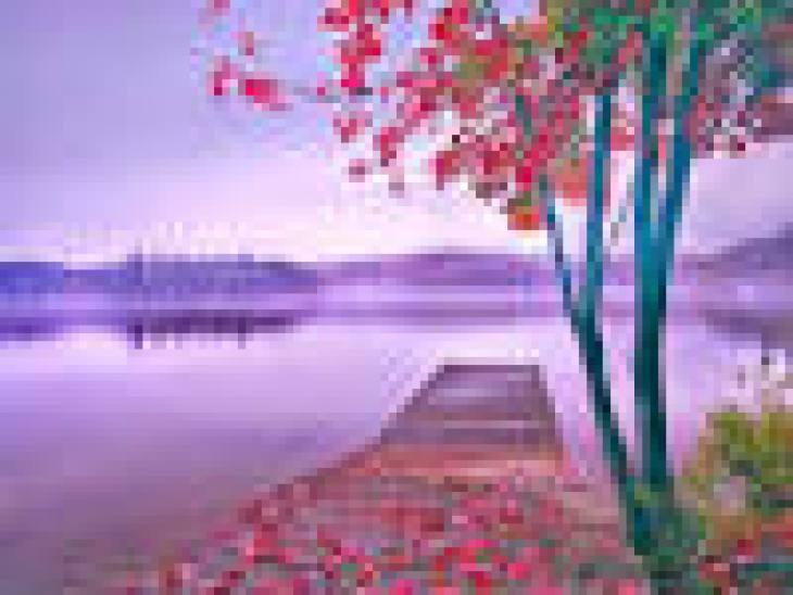 автобусный тур италия, лучшие автобусные туры по европе