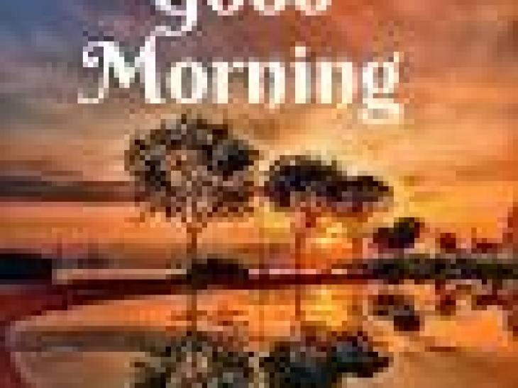вегетарианское питание, вегетарианская диета