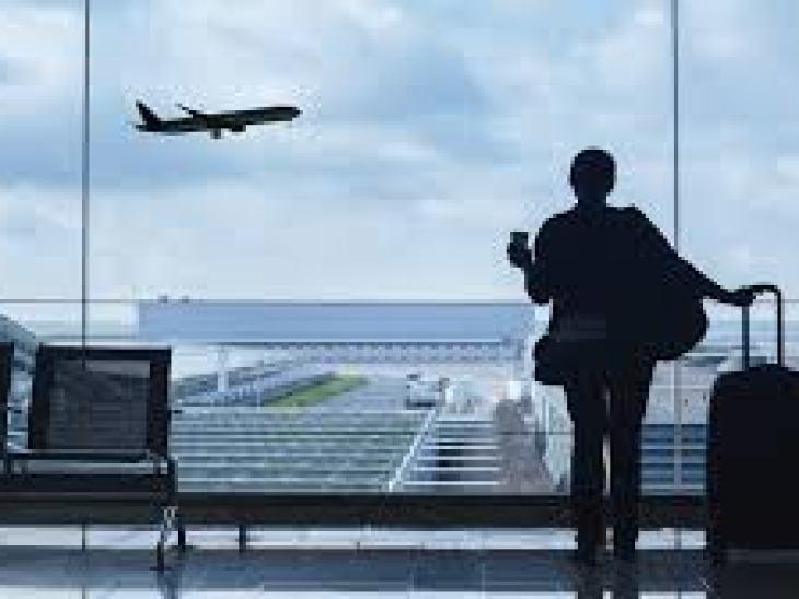 кардамон использование, использование тмина, использование шафрана
