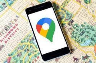 принципы достижения успеха, успехи и достижения
