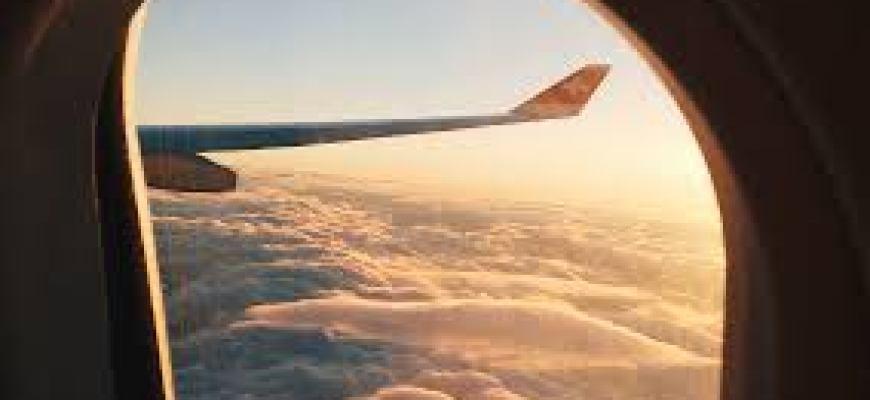 гостиницы сингапура
