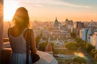как точить домашние ножи, чем точить ножи в домашних условиях